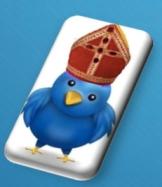 Twittersint