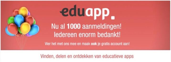 Eduapp 1000+