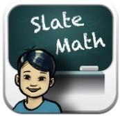 SlateMath K-1