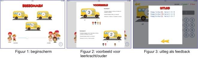 131016 app bussommen 123