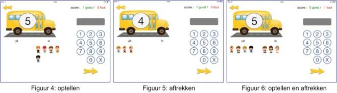 app bussommen figuur 456