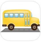 Logo app Bussommen