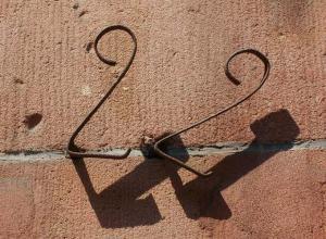 number22